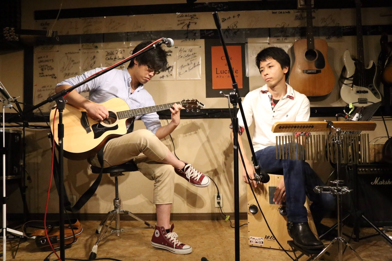 f:id:guitaristkazuyuki:20170719110521j:image