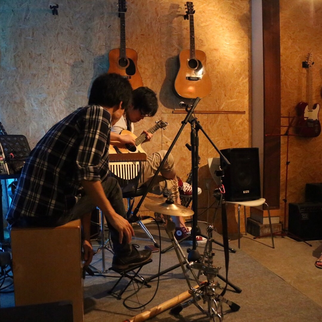 f:id:guitaristkazuyuki:20170803122405j:image