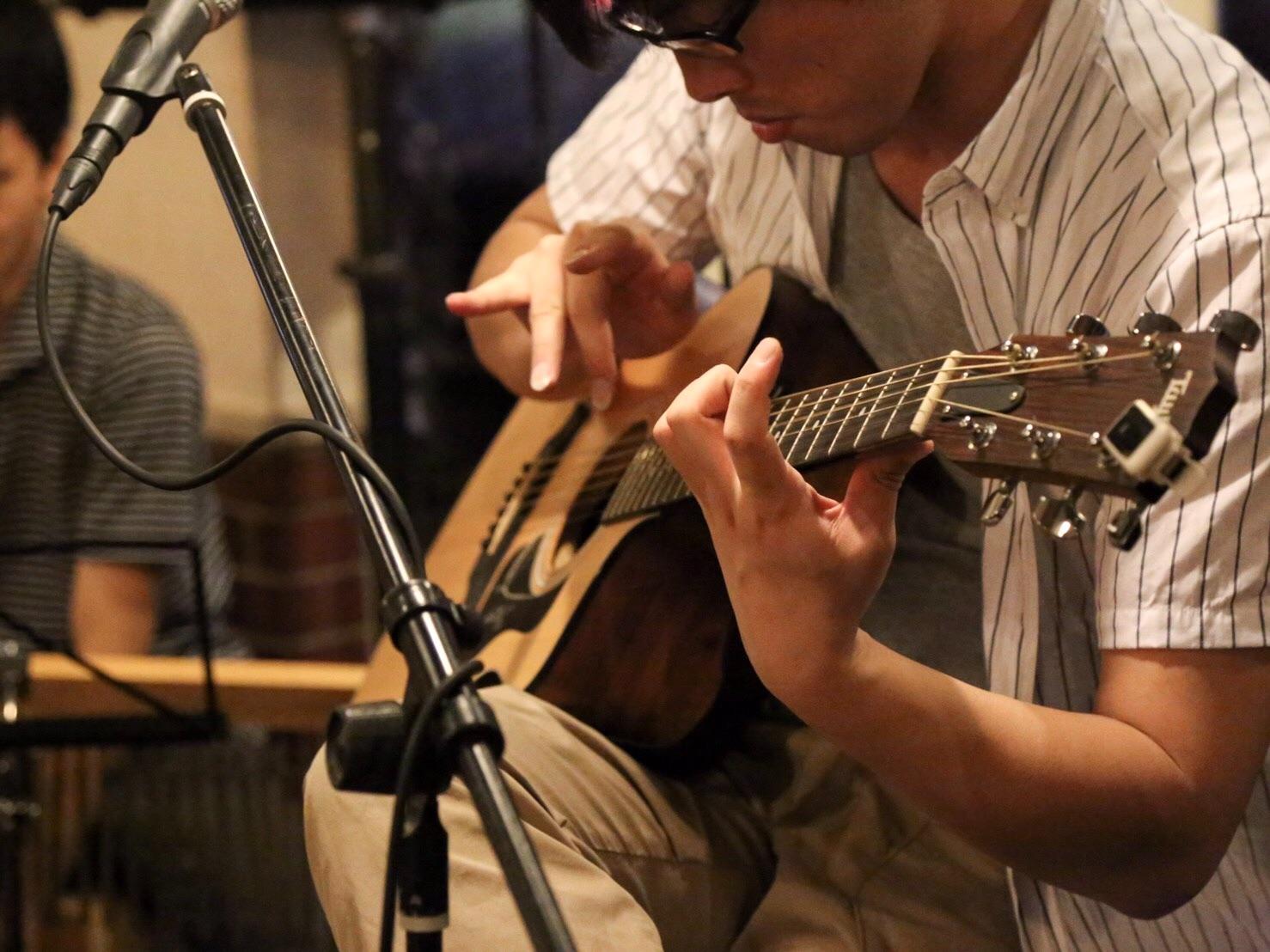 f:id:guitaristkazuyuki:20170804222111j:image