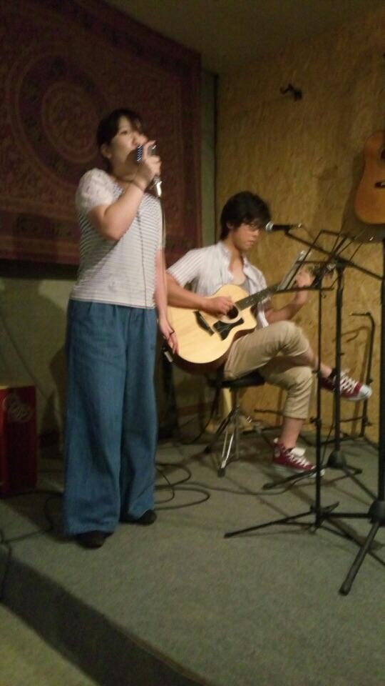 f:id:guitaristkazuyuki:20170808202204j:image