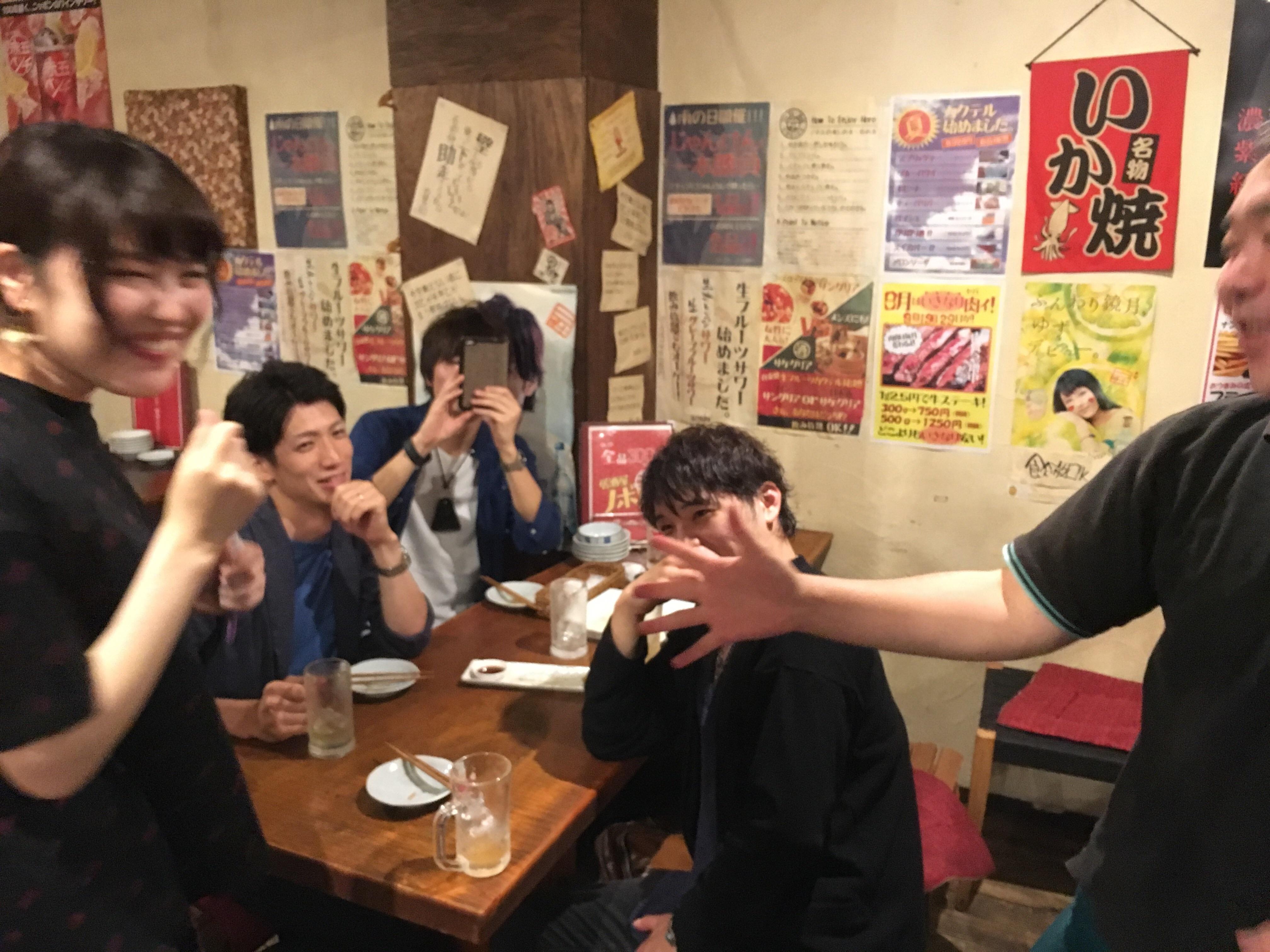 f:id:guitaristkazuyuki:20170817103038j:image