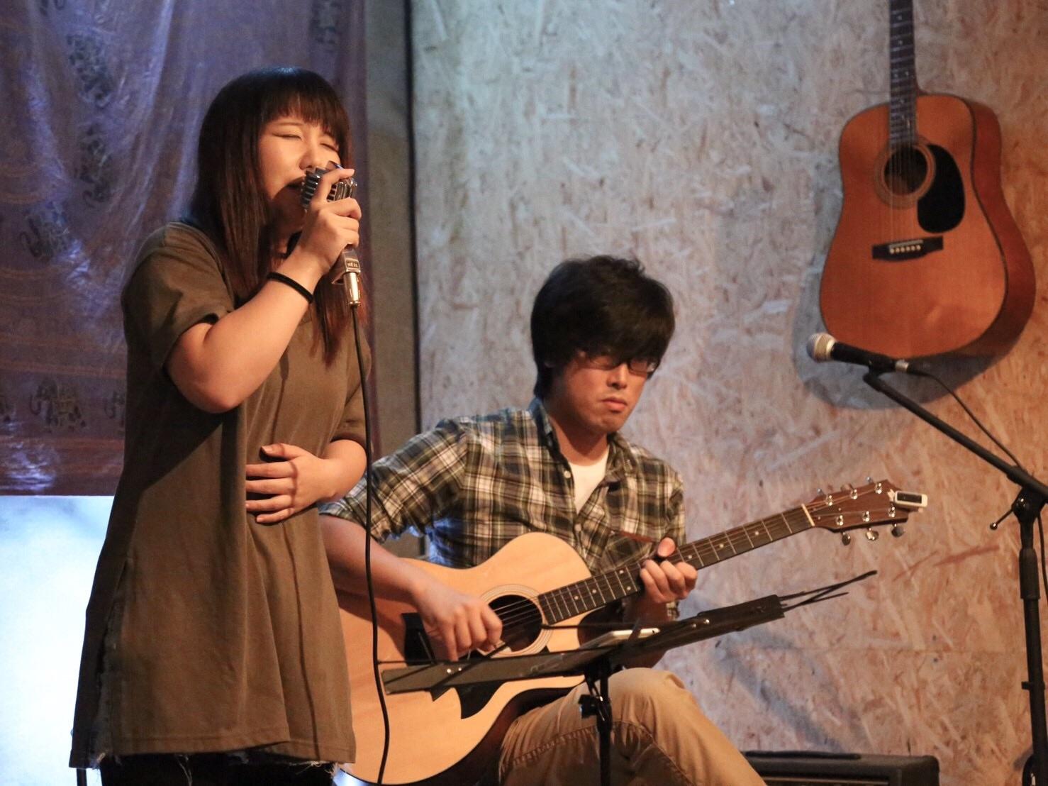 f:id:guitaristkazuyuki:20170824115600j:image