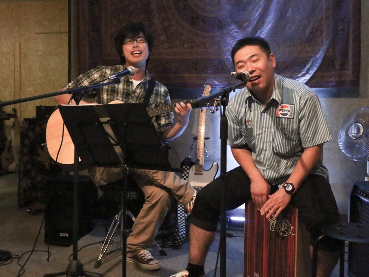 f:id:guitaristkazuyuki:20170824120036j:image