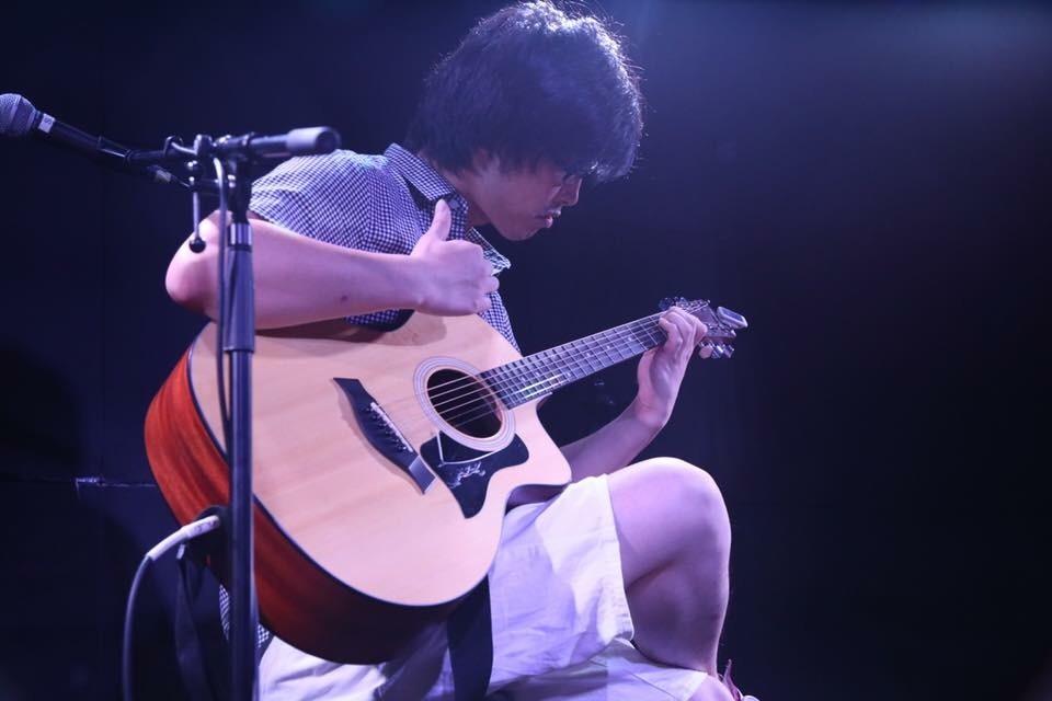f:id:guitaristkazuyuki:20170828172102j:image
