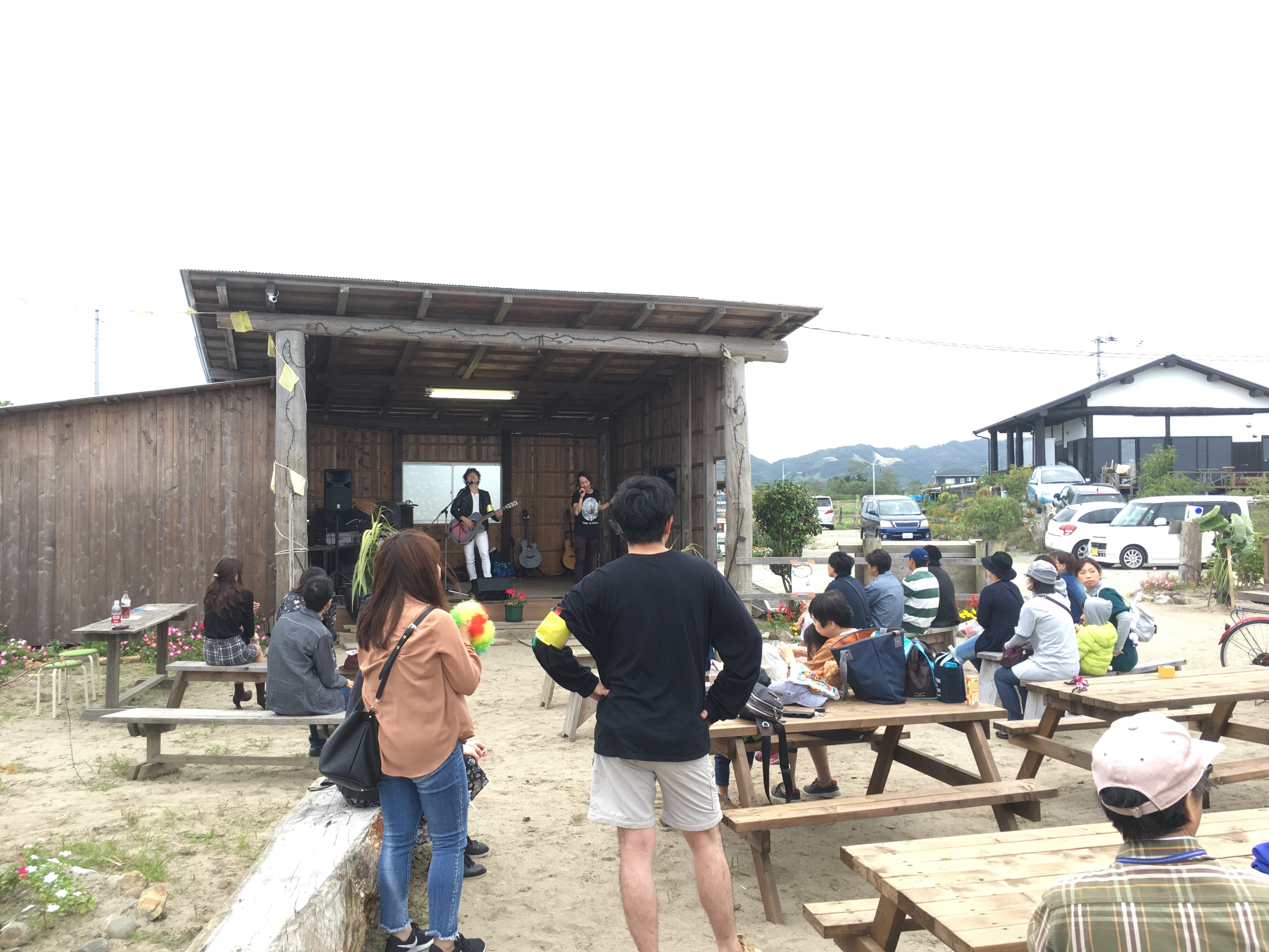 f:id:guitaristkazuyuki:20170920193703j:image