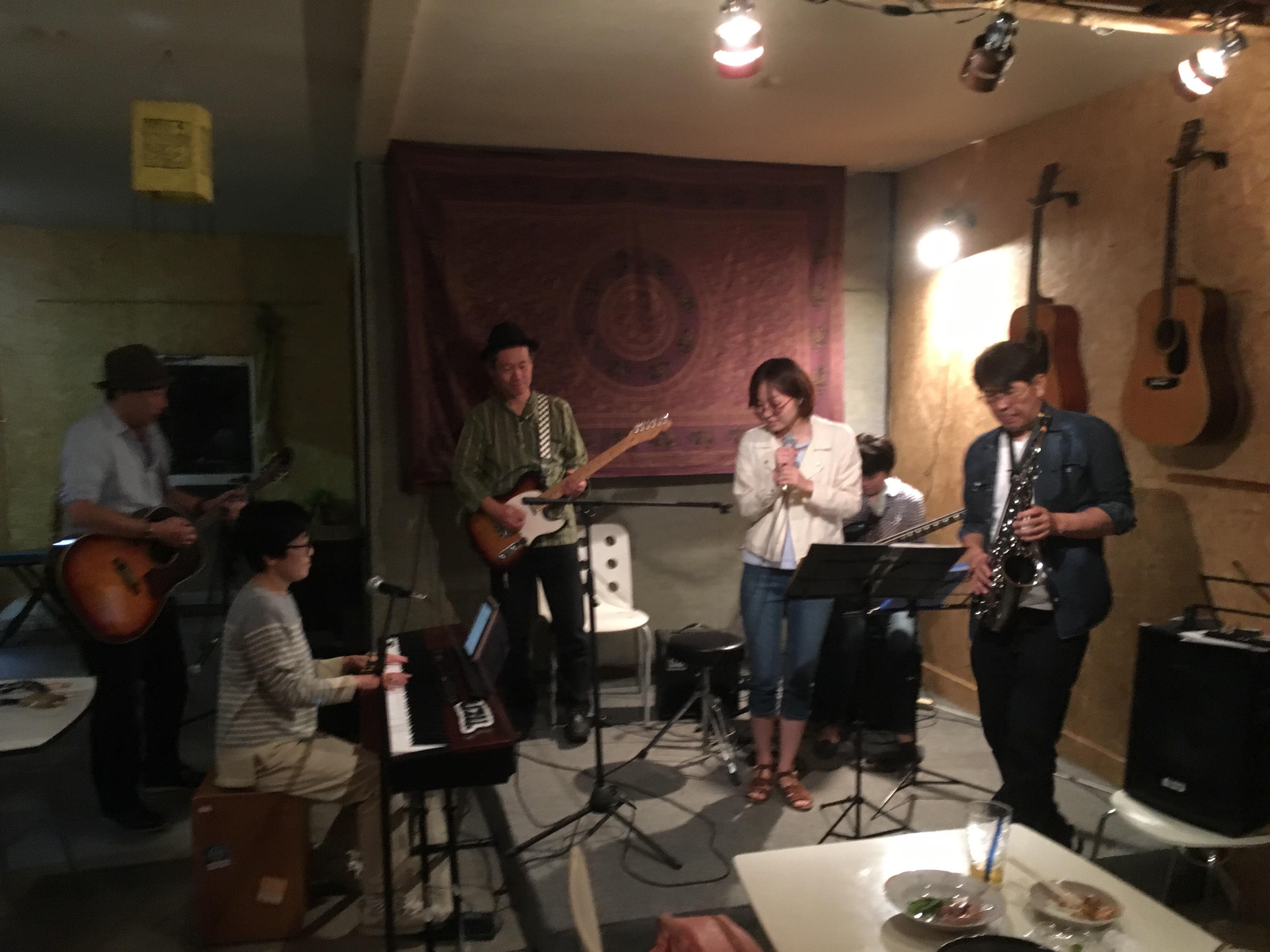 f:id:guitaristkazuyuki:20170921021019j:image