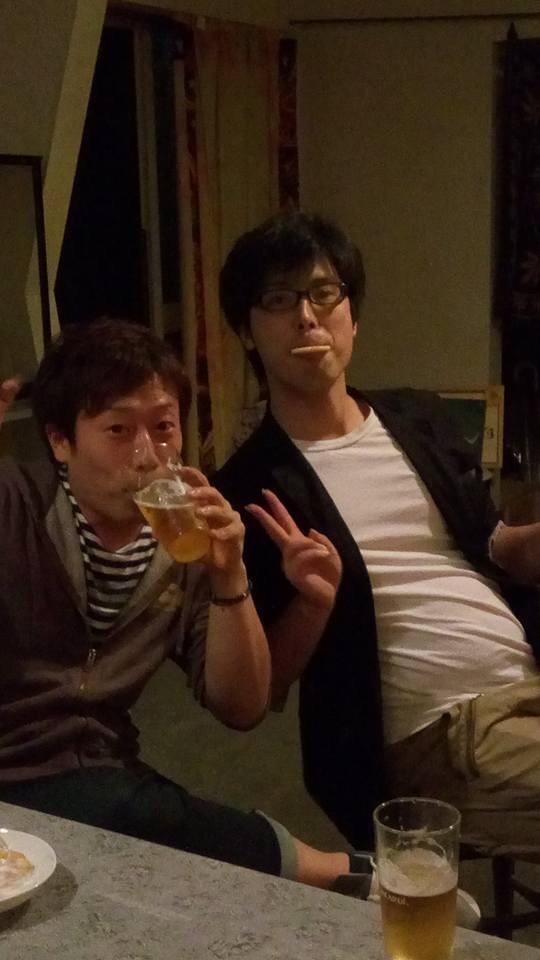 f:id:guitaristkazuyuki:20170927090359j:image