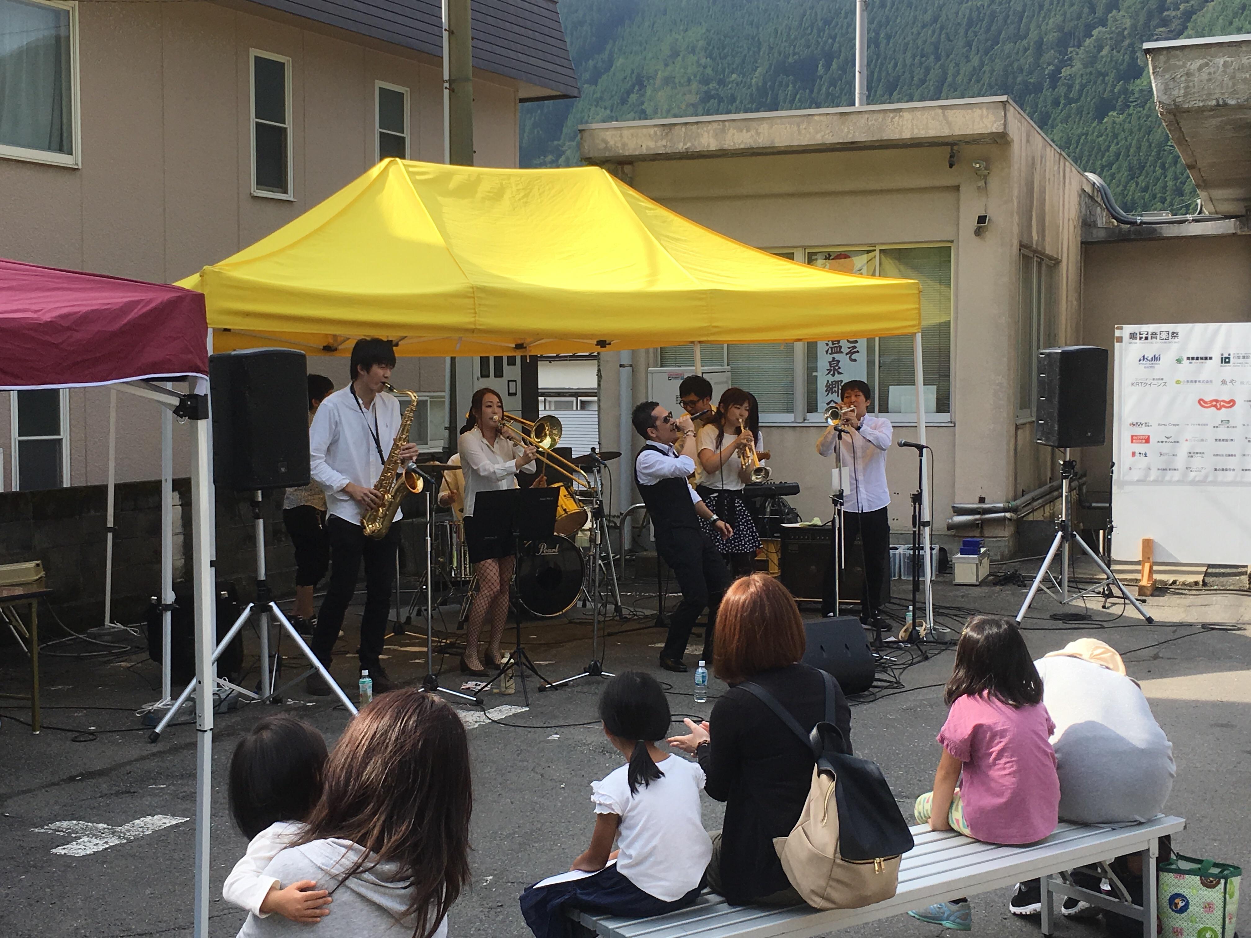 f:id:guitaristkazuyuki:20171003145125j:image