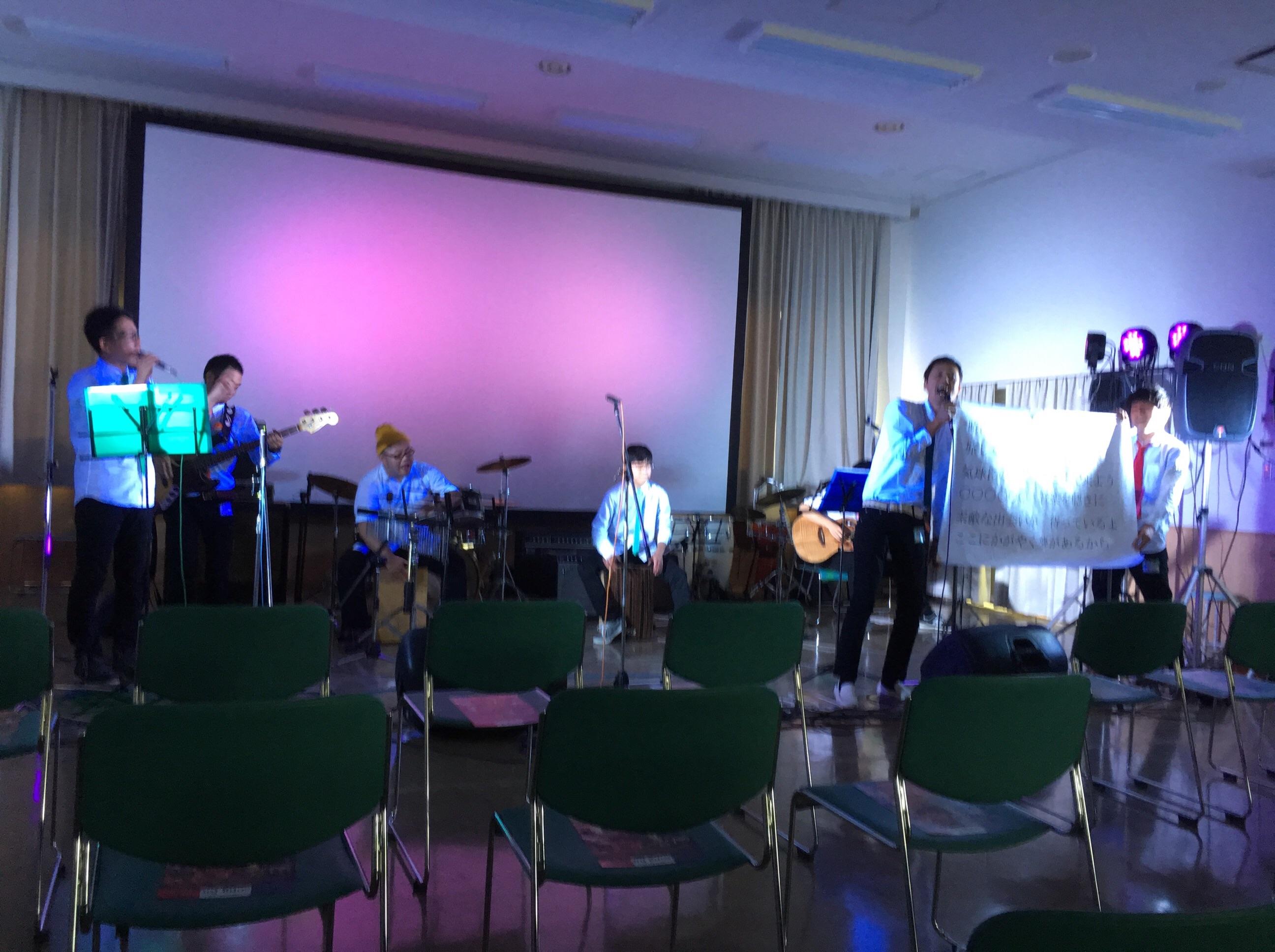 f:id:guitaristkazuyuki:20171107151103j:image
