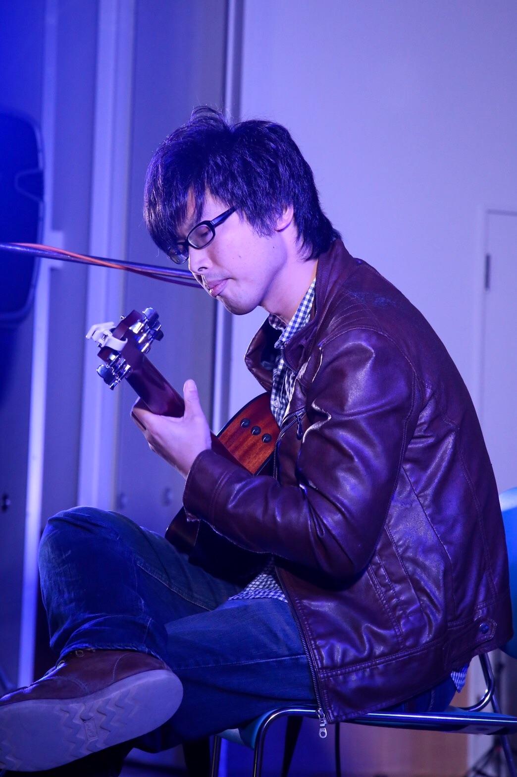 f:id:guitaristkazuyuki:20171107151248j:image