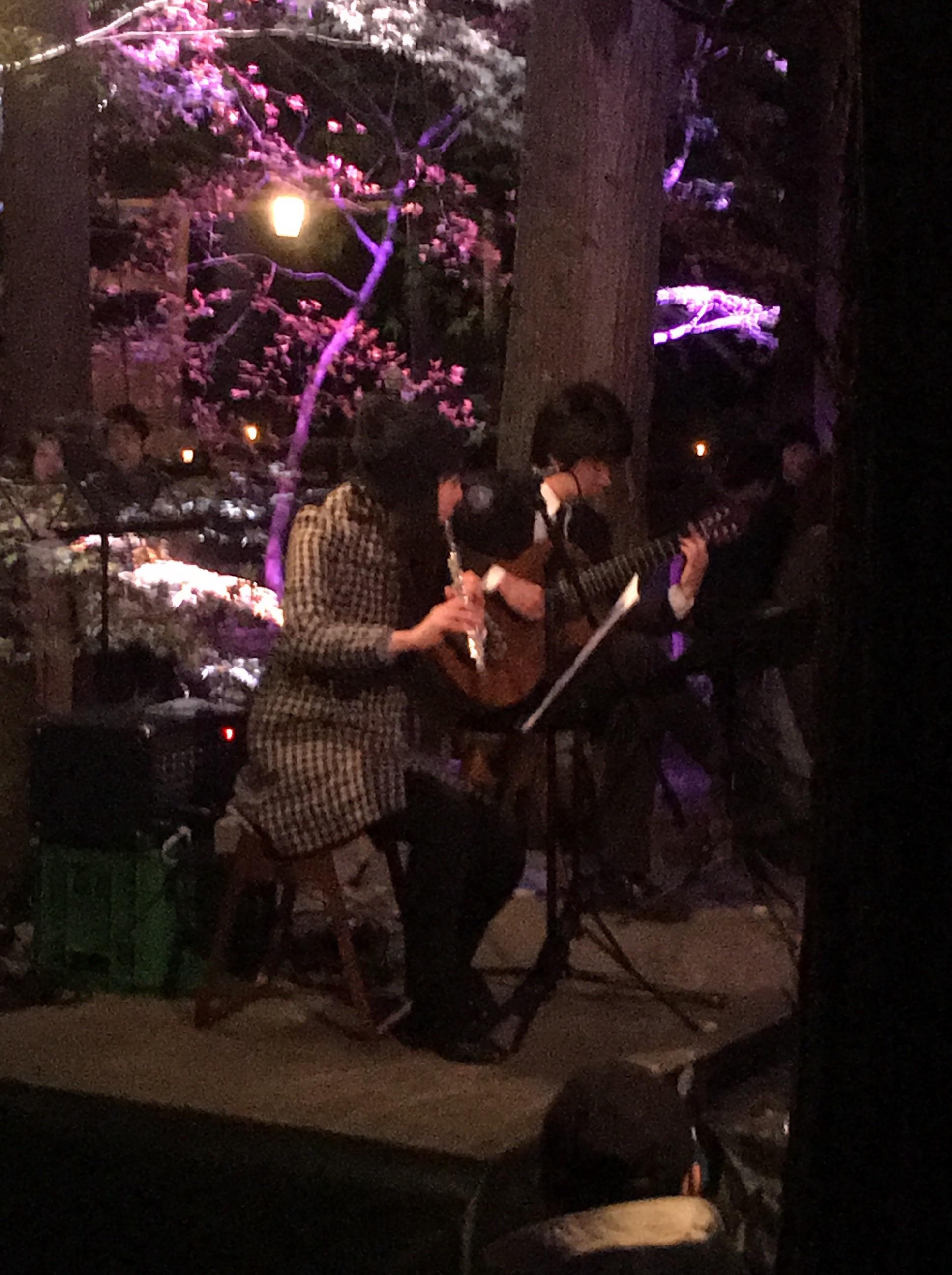 f:id:guitaristkazuyuki:20171107203229j:image
