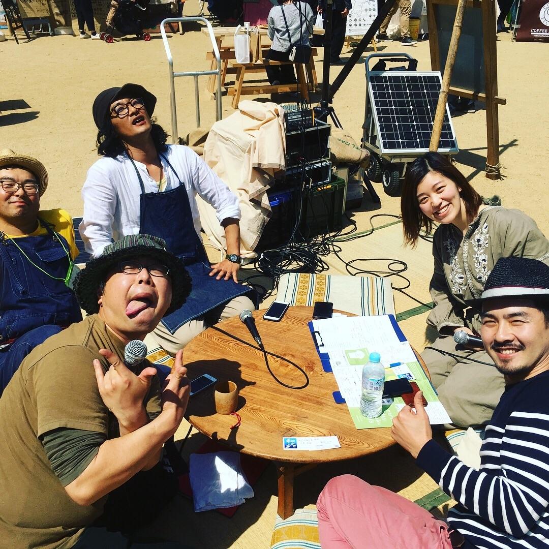 f:id:guitaristkazuyuki:20180424144941j:image