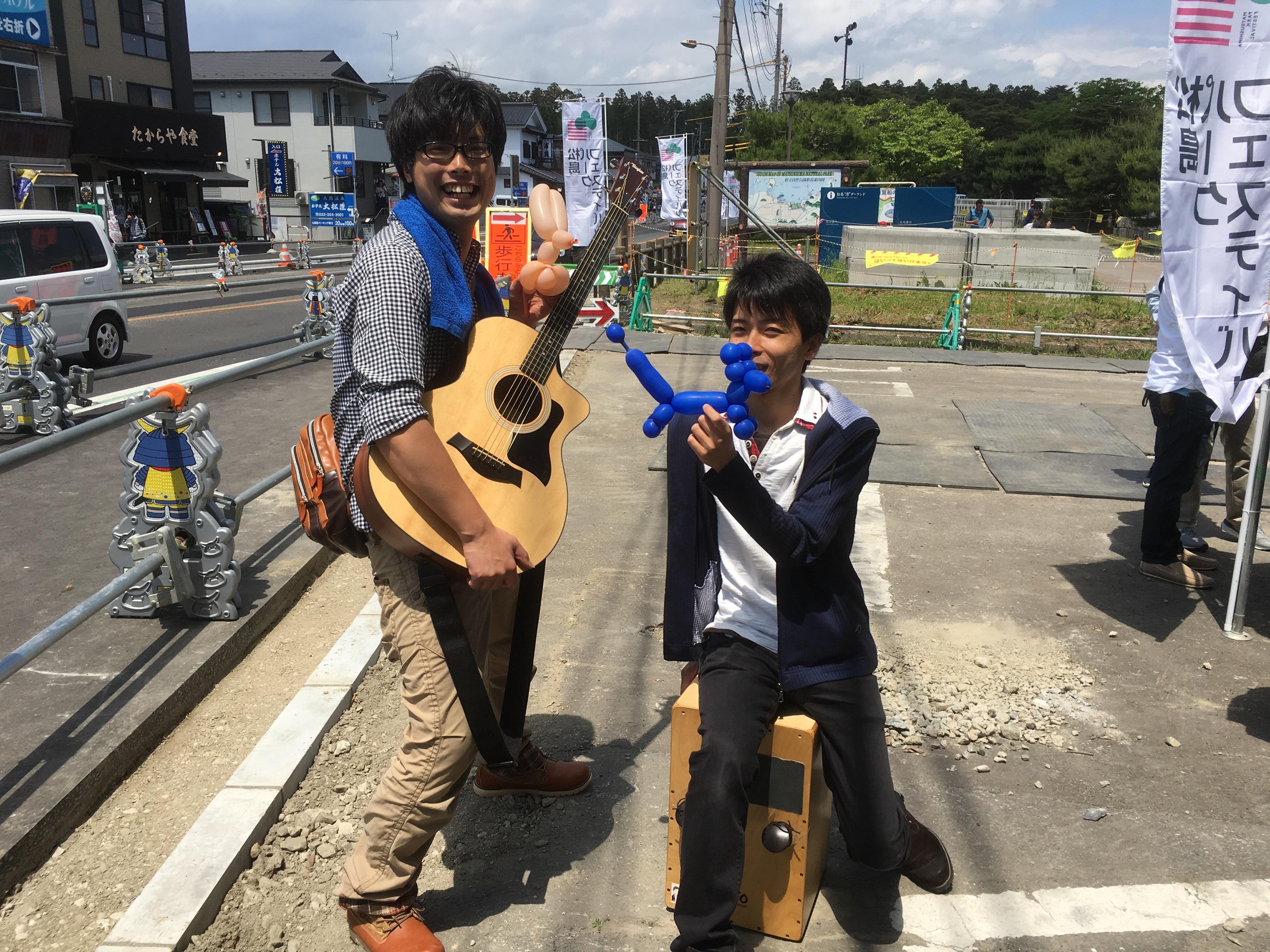 f:id:guitaristkazuyuki:20180528121419j:image