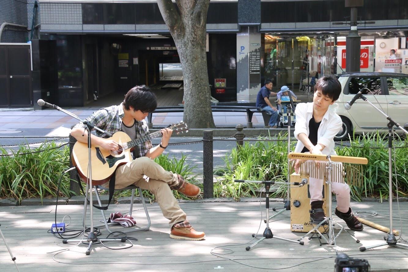 f:id:guitaristkazuyuki:20180607215959j:image
