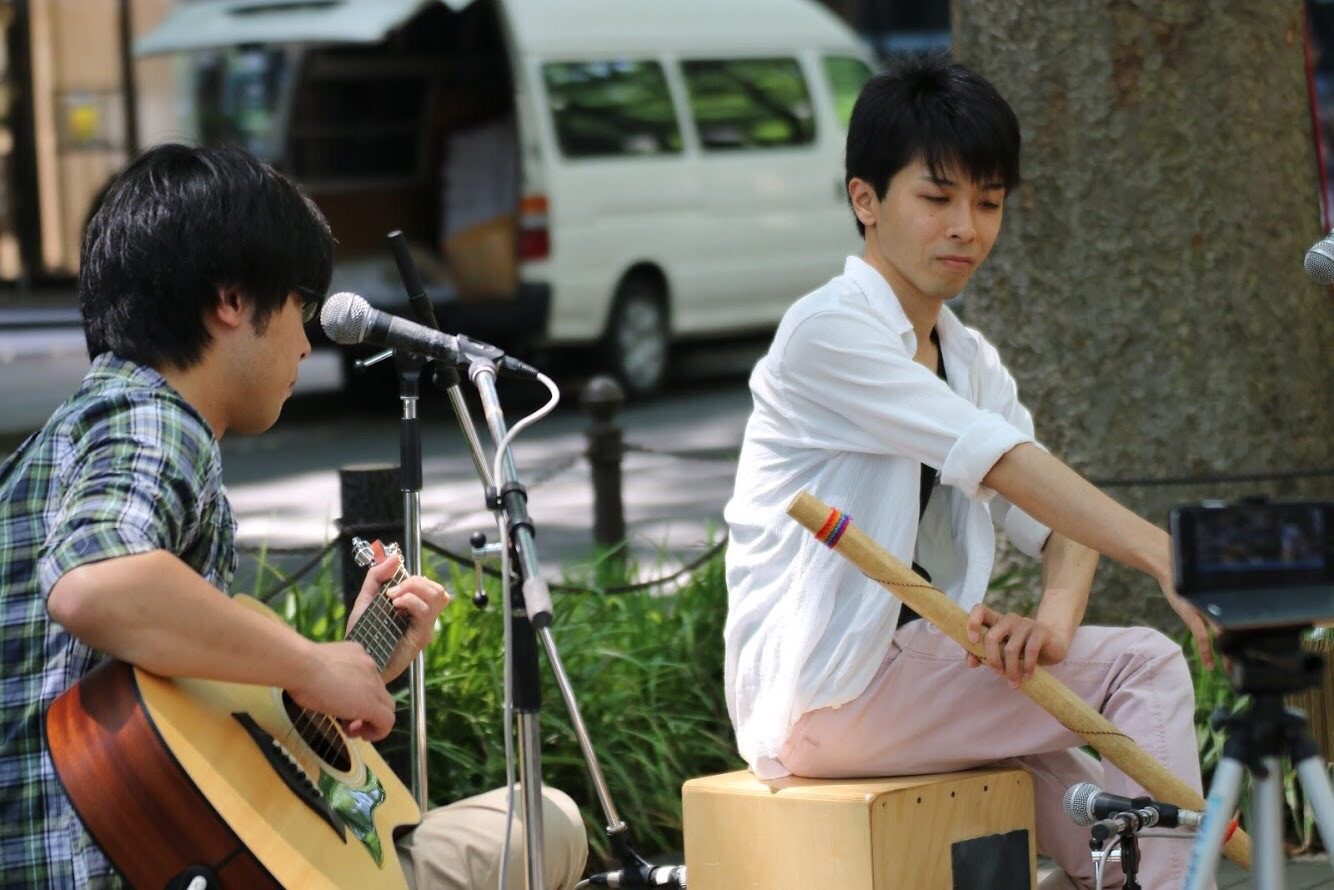 f:id:guitaristkazuyuki:20180608153234j:image