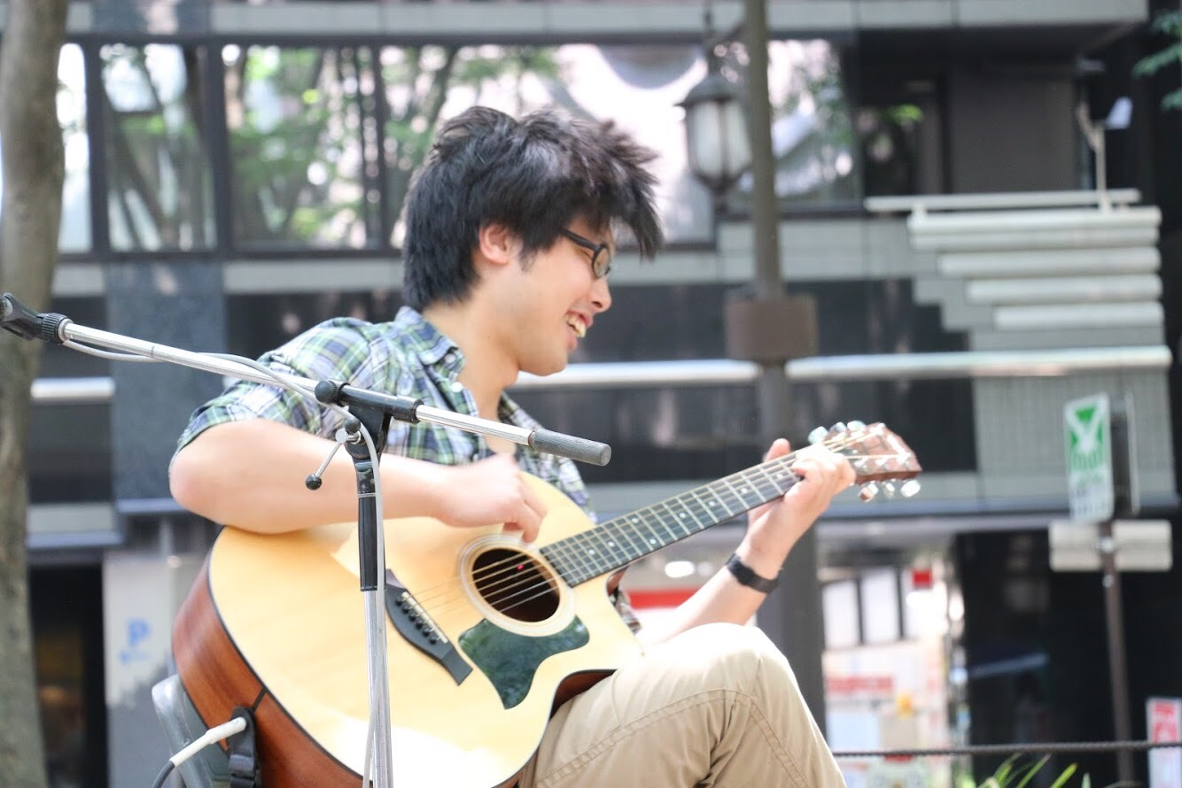 f:id:guitaristkazuyuki:20180608153549j:image