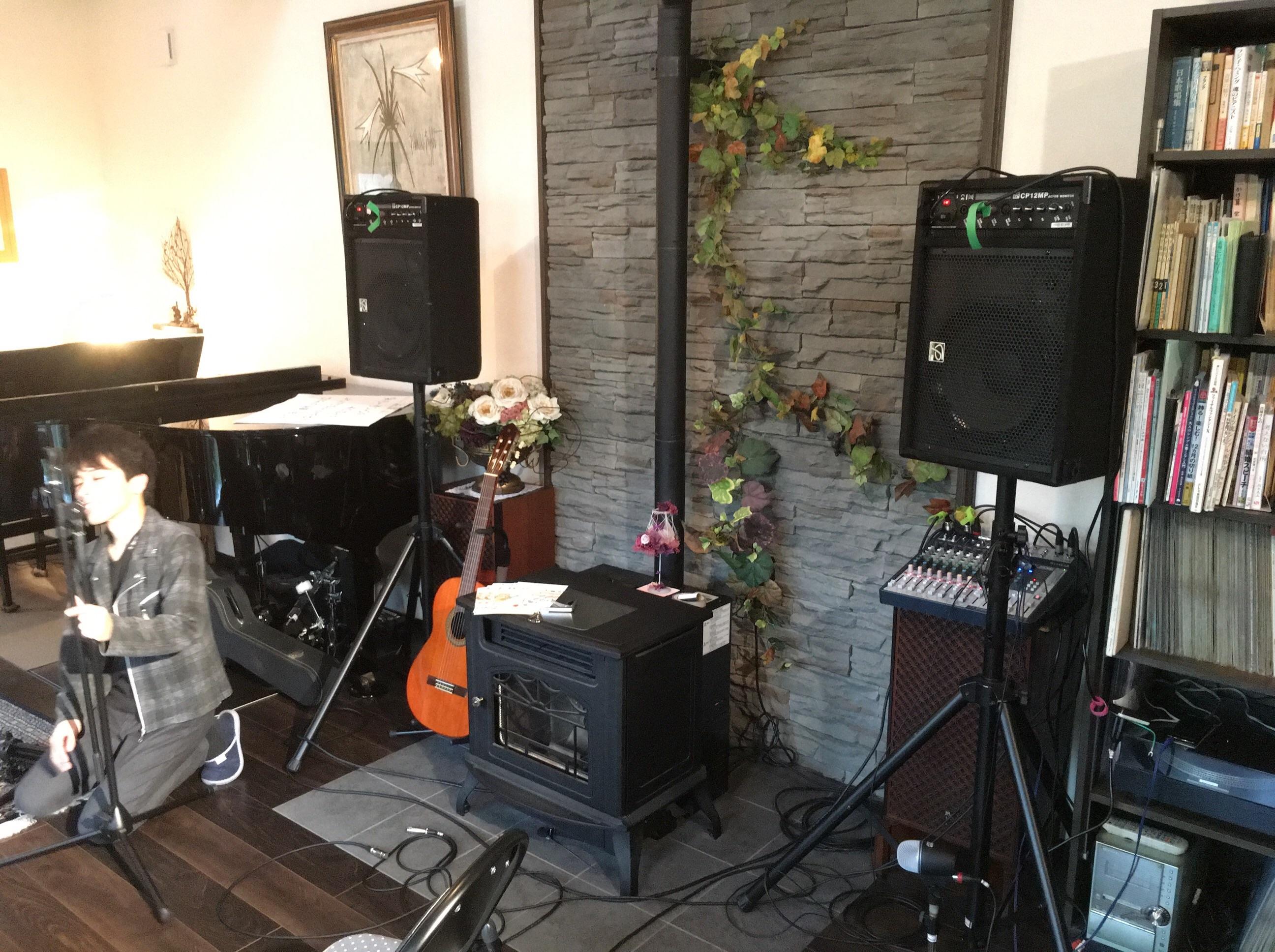f:id:guitaristkazuyuki:20180612125310j:image