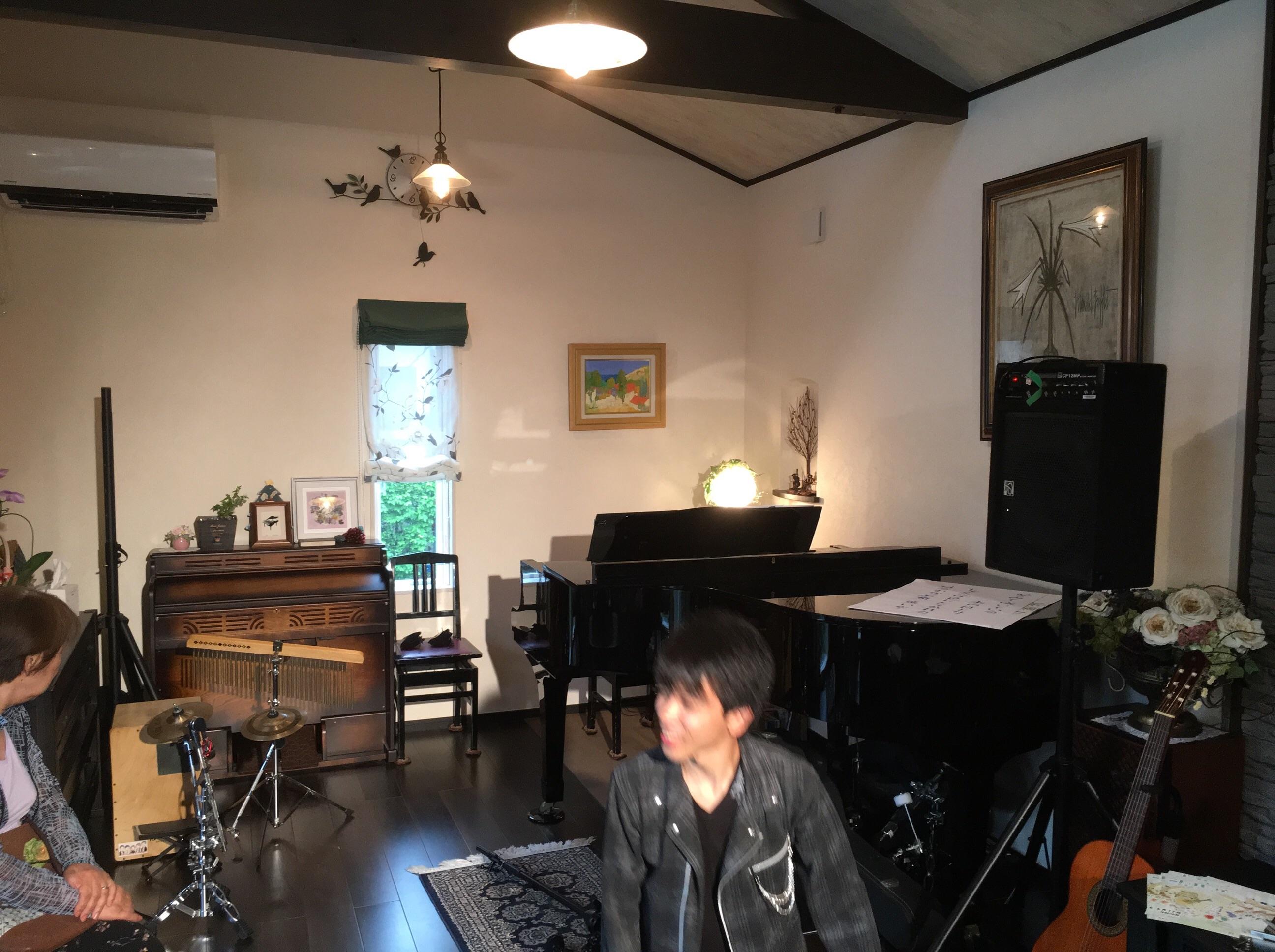 f:id:guitaristkazuyuki:20180612125317j:image