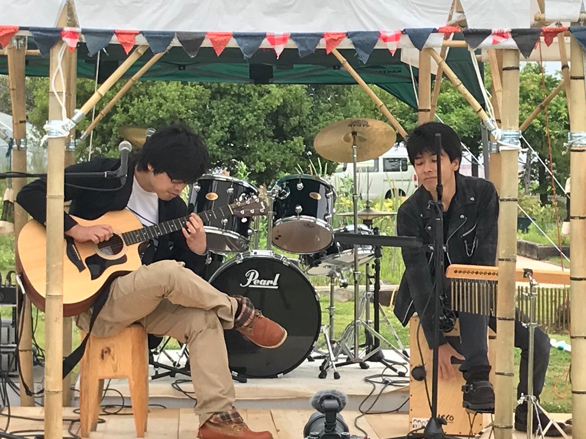 f:id:guitaristkazuyuki:20180620150224j:image