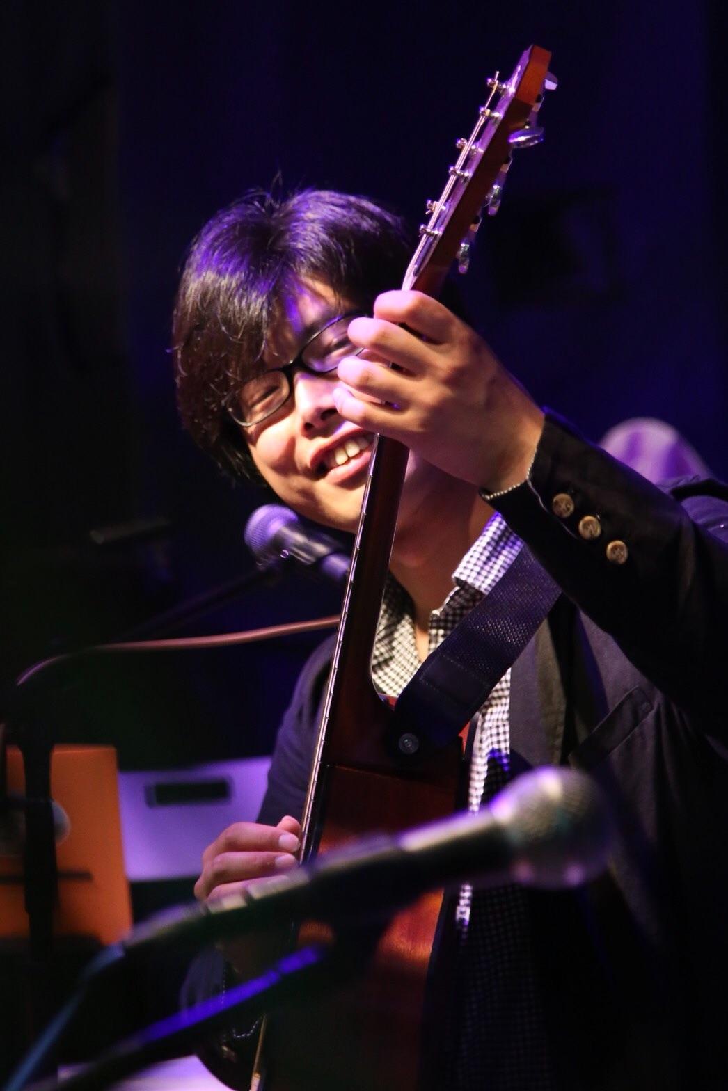 f:id:guitaristkazuyuki:20180624223200j:image
