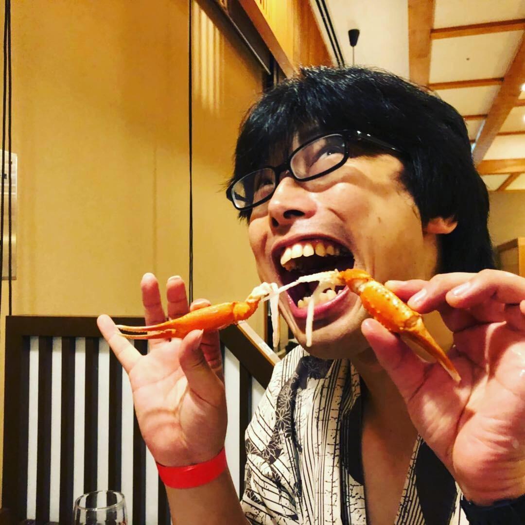 f:id:guitaristkazuyuki:20181010231953j:image