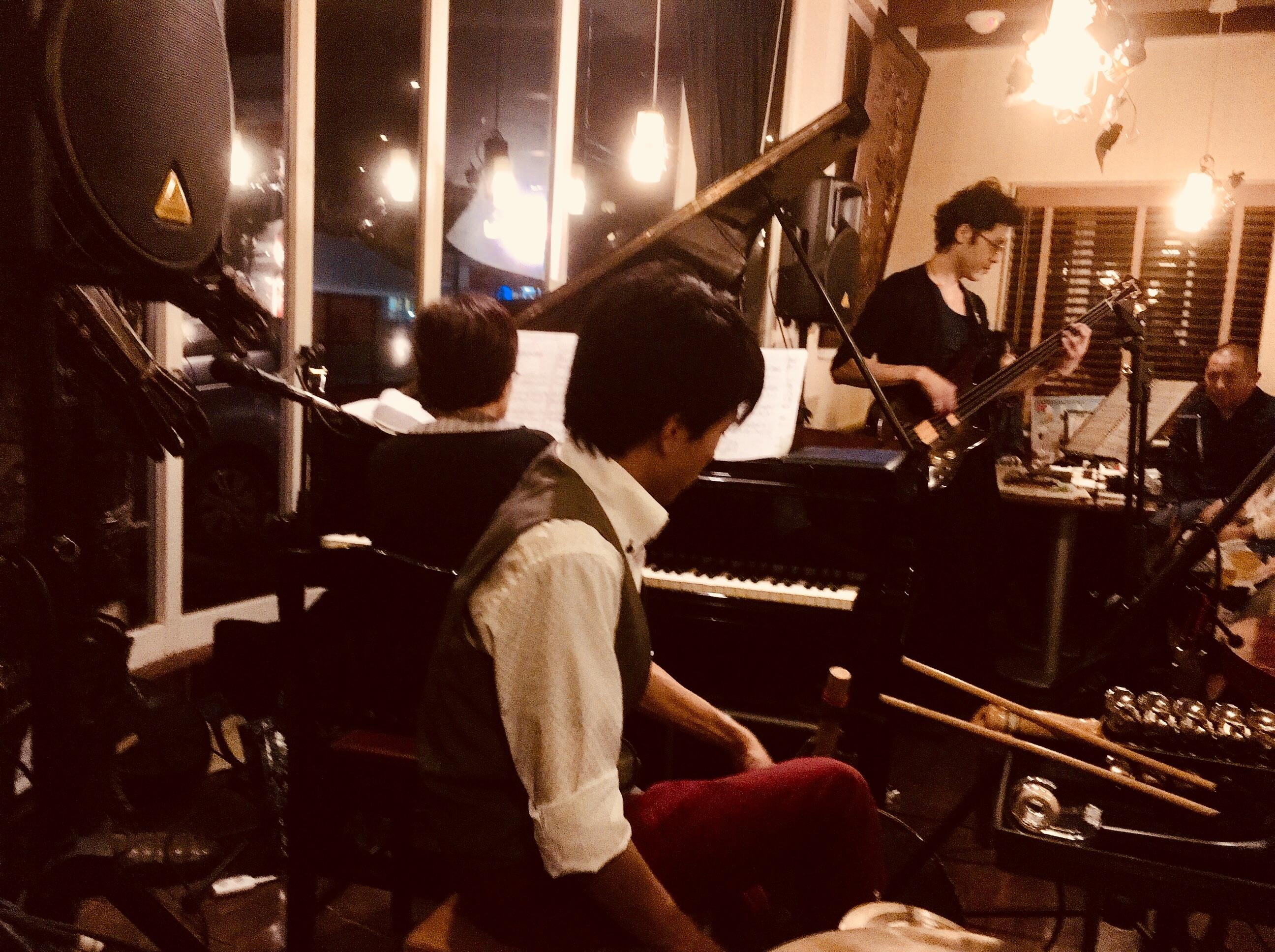 f:id:guitaristkazuyuki:20181016160030j:image
