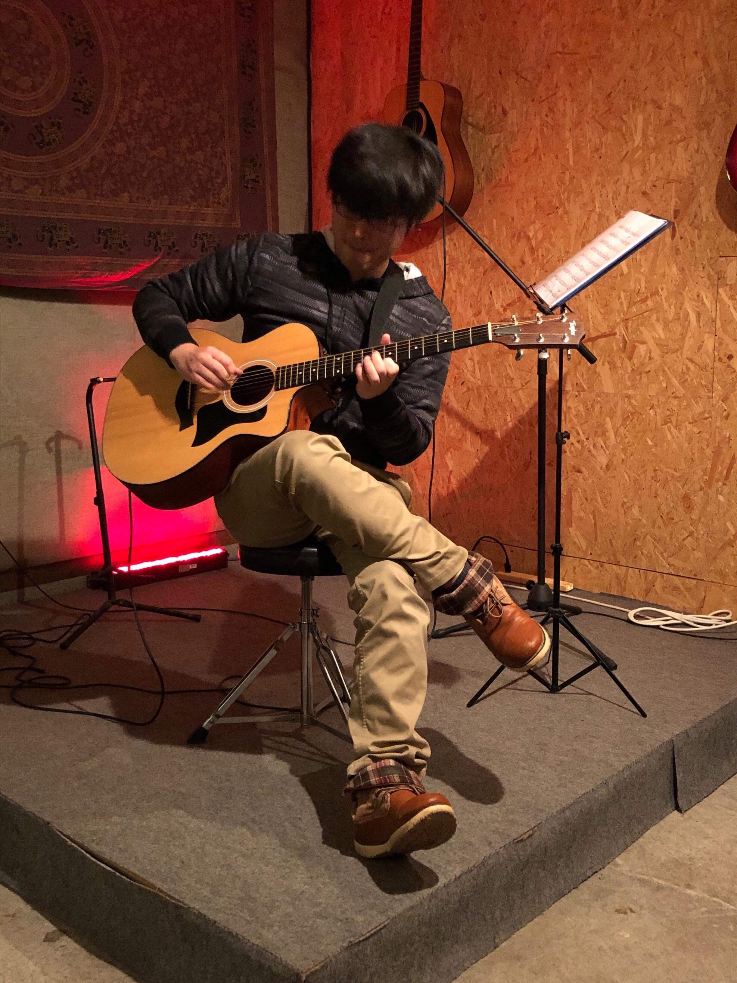 f:id:guitaristkazuyuki:20181216234333j:image