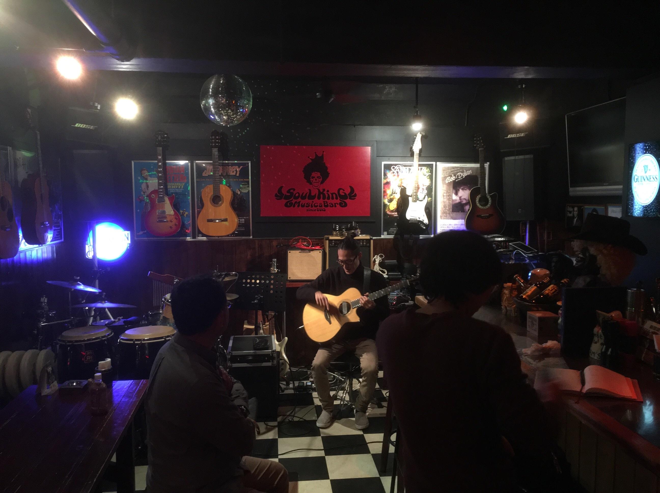 f:id:guitaristkazuyuki:20190107124141j:image