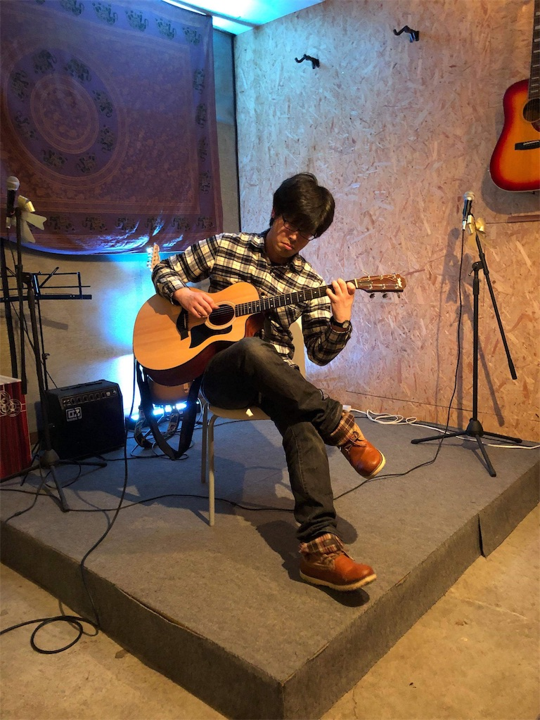 f:id:guitaristkazuyuki:20190318111816j:image