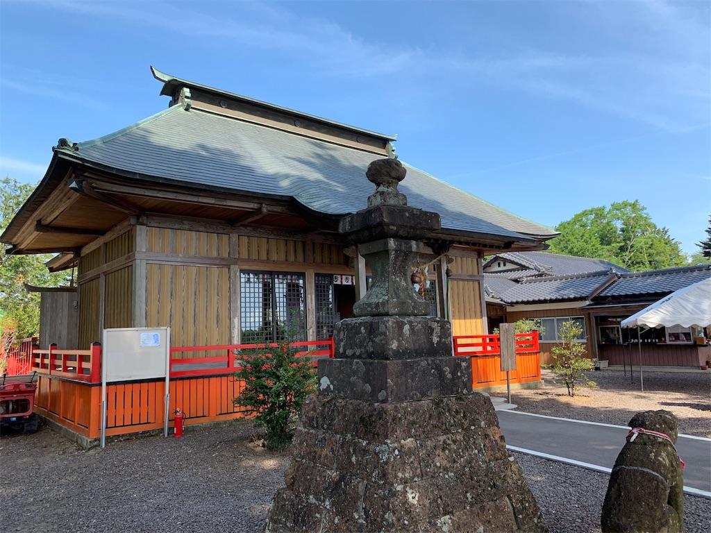 f:id:guitaristkazuyuki:20190601203414j:image