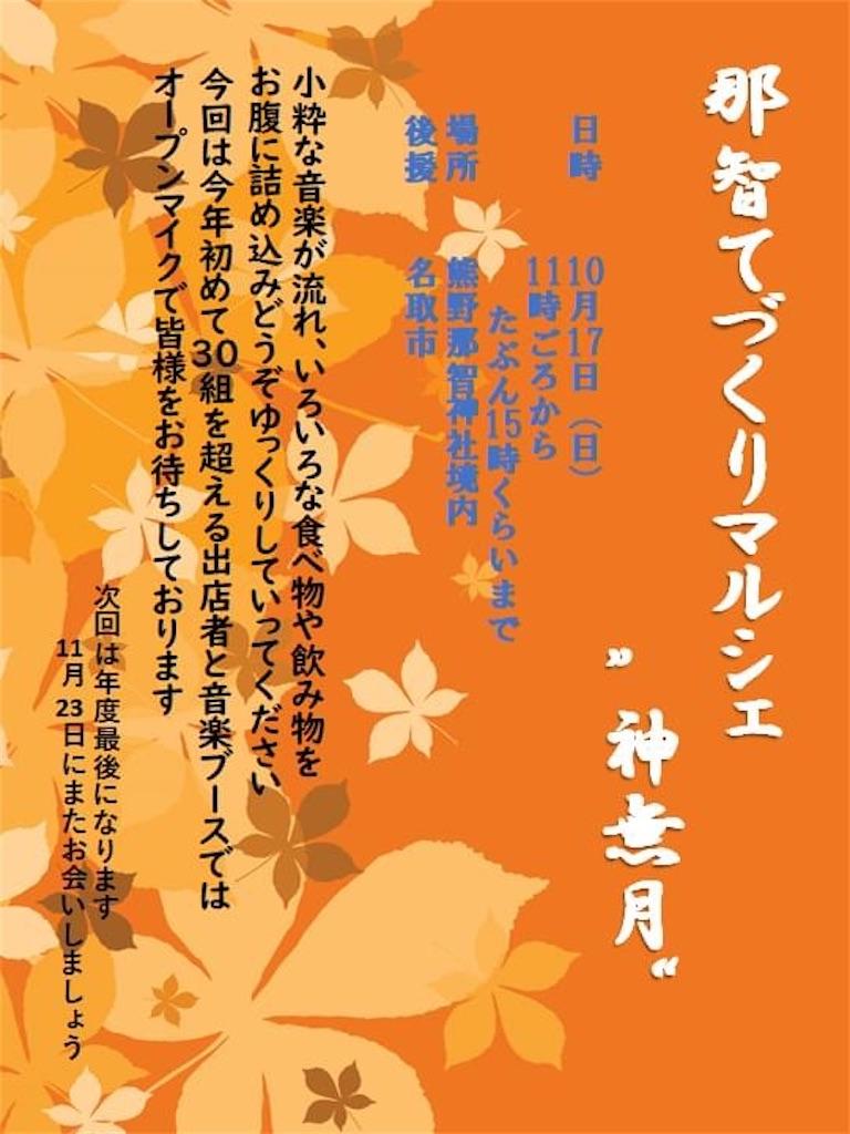 f:id:guitaristkazuyuki:20211013151840j:image