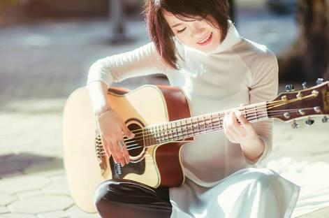 f:id:guitaristtsukasa:20170924211346j:plain