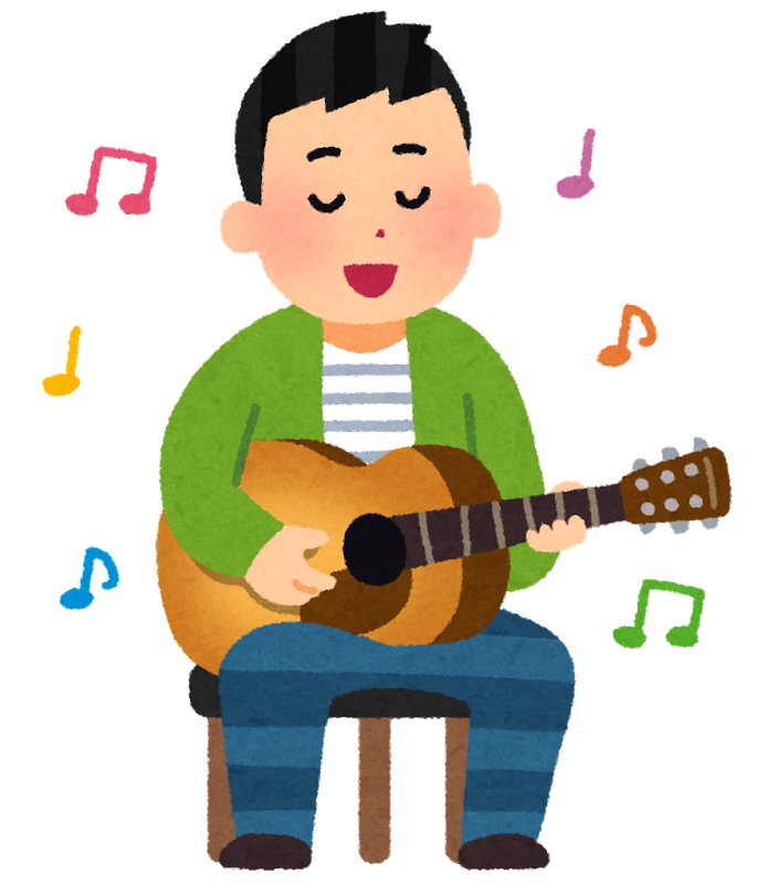 f:id:guitaristtsukasa:20170924232103p:plain