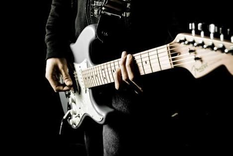 f:id:guitaristtsukasa:20170924233343j:plain