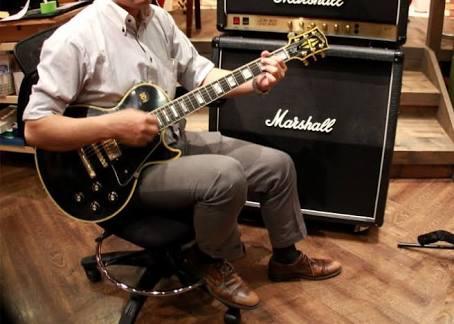 f:id:guitaristtsukasa:20170930020259j:plain