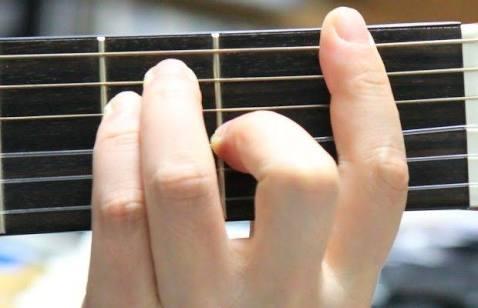 f:id:guitaristtsukasa:20171001211700j:plain