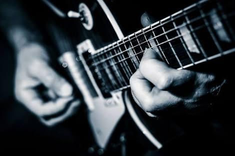 f:id:guitaristtsukasa:20171001234403j:plain