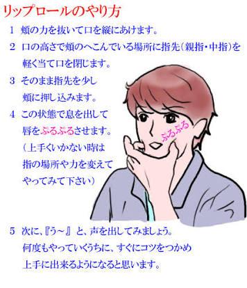 f:id:guitaristtsukasa:20171002203406j:plain