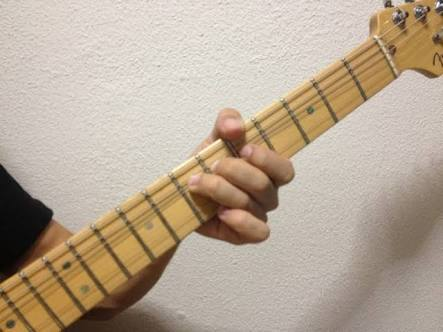 f:id:guitaristtsukasa:20171002213041j:plain