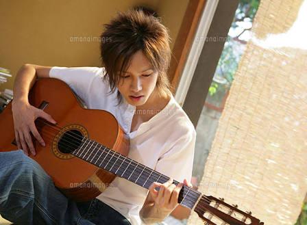 f:id:guitaristtsukasa:20171005071059j:plain