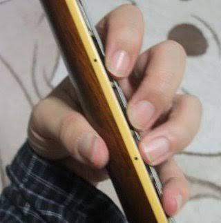 f:id:guitaristtsukasa:20171005071501j:plain
