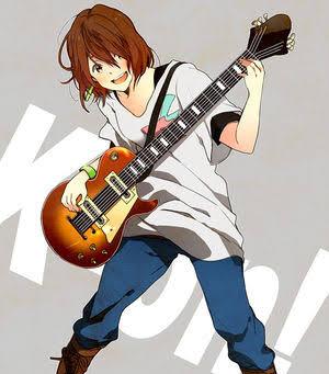 f:id:guitaristtsukasa:20171005201840j:plain
