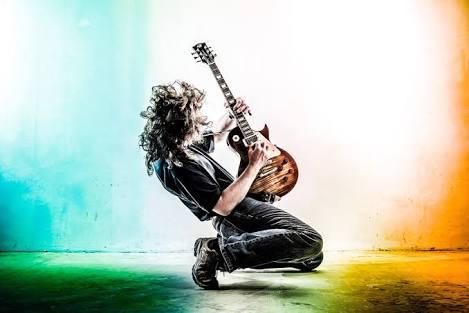 f:id:guitaristtsukasa:20171006210654j:plain