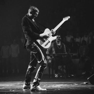 f:id:guitaristtsukasa:20171007092434j:plain
