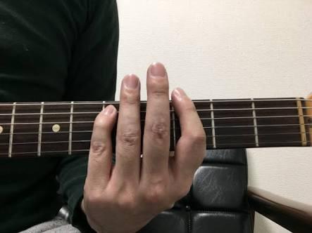 f:id:guitaristtsukasa:20171007093212j:plain