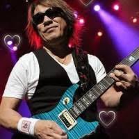 f:id:guitaristtsukasa:20171007093517j:plain