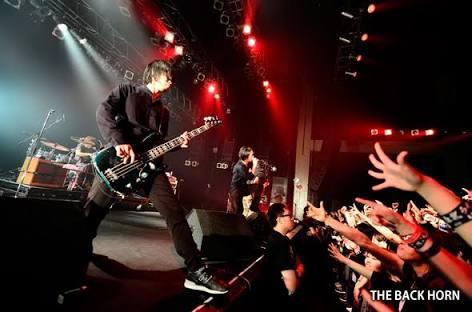 f:id:guitaristtsukasa:20171007113854j:plain