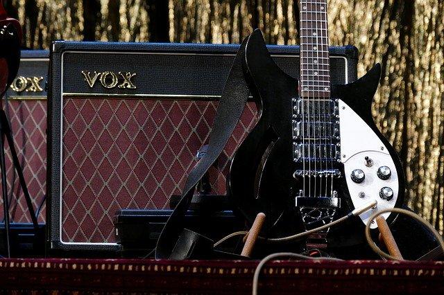 f:id:guitarlove:20201013143501j:plain