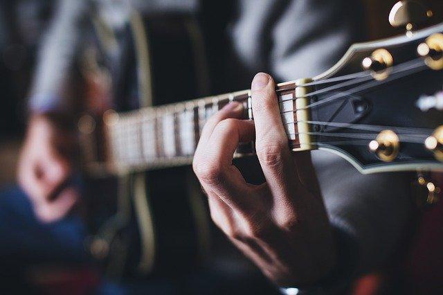 f:id:guitarlove:20201015123812j:plain