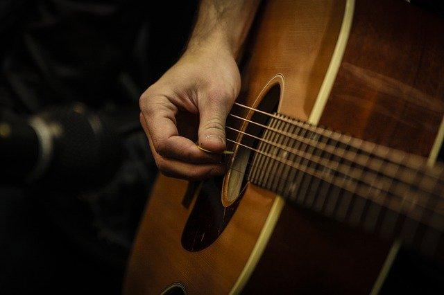 f:id:guitarlove:20201015123929j:plain